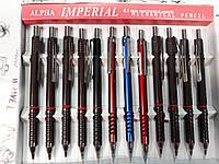 Механический карандаш 90444 в металл. Imperial 0.5