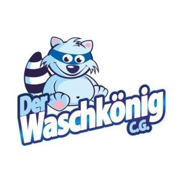 Wacshkonig