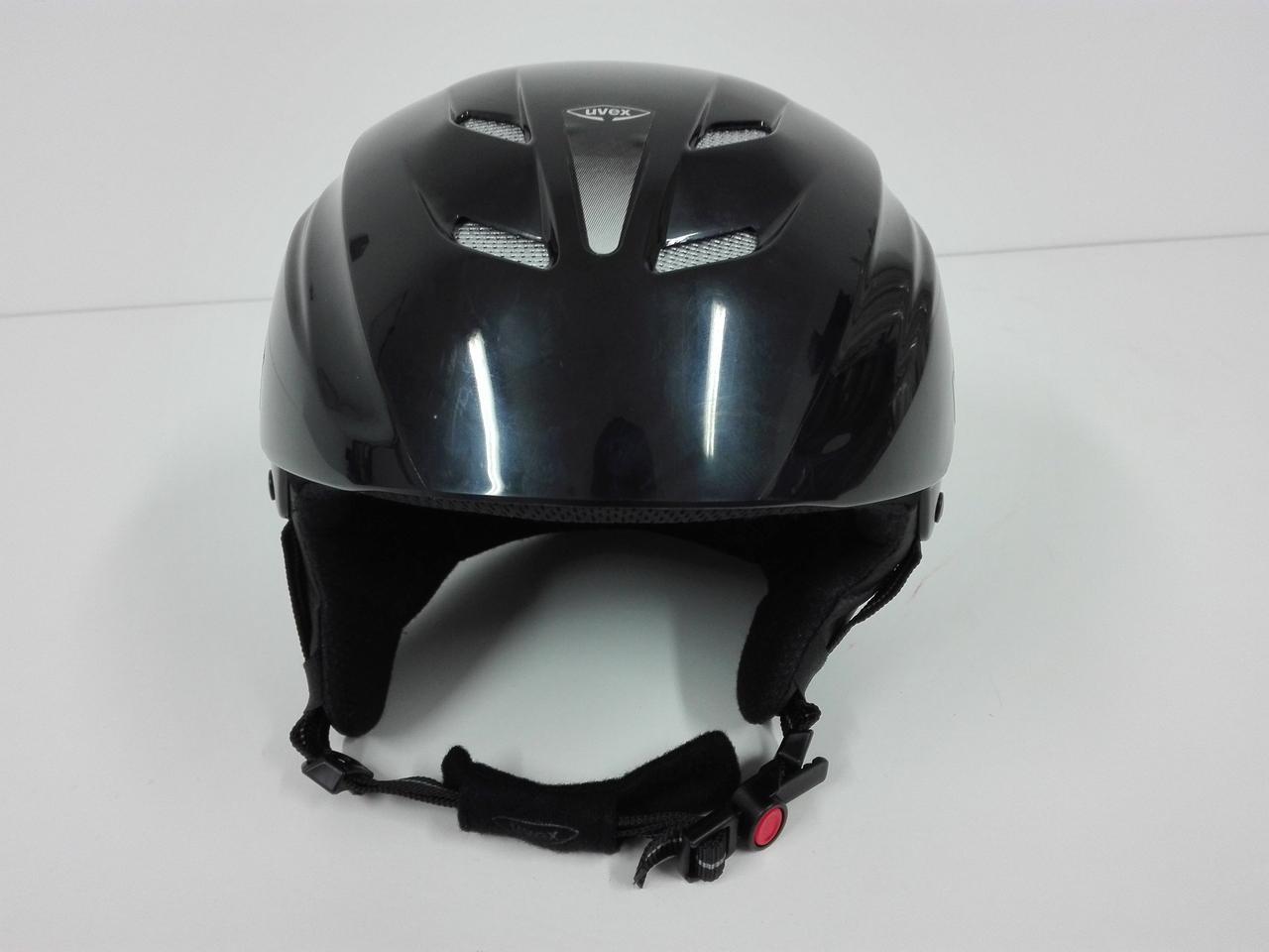 Шлемы горнолыжный UVEX skid размер - XXL