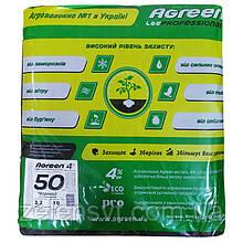 Агроволокно Agreen, П-50, мульчувальне, розмір - 3,2 * 10 м (32 м2)