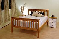 """Двуспальная кровать """"Олигарх"""", фото 1"""