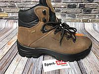 Ботинки Alpina  Tundra (6931-2)