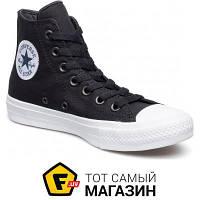 Кеды Converse 36.5EU, black/white/navy (886956276535)