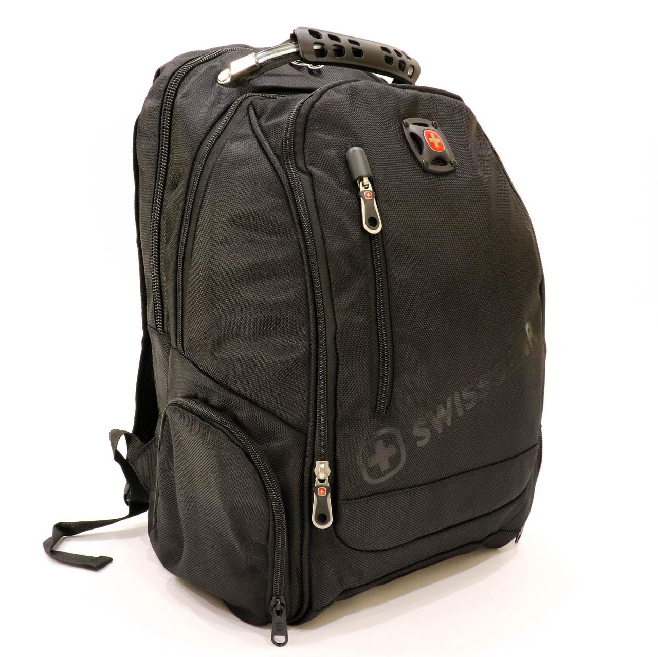 Швейцарский рюкзак SwissGear 1783-7, фото 2