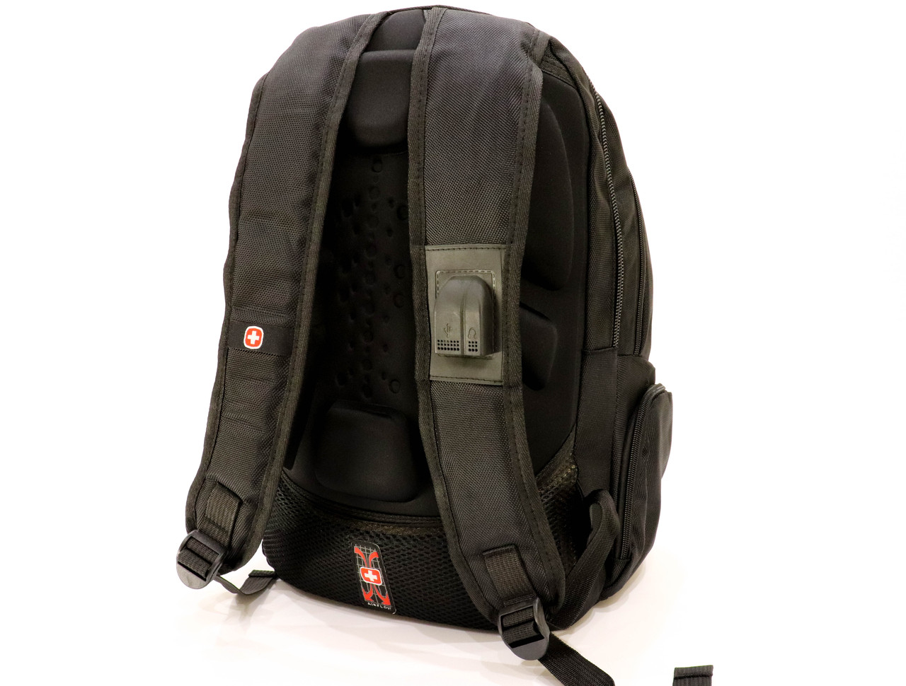 Швейцарский рюкзак SwissGear 1783-7, фото 4
