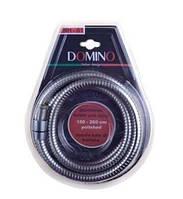 Шланг для душевой лейки Domino NH-61-150-200 (растяжной)