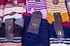 Термо носки женские норка кашемир 10 пар в упаковке, разные цвета, фото 2
