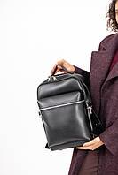 Рюкзак кожаный UDLER