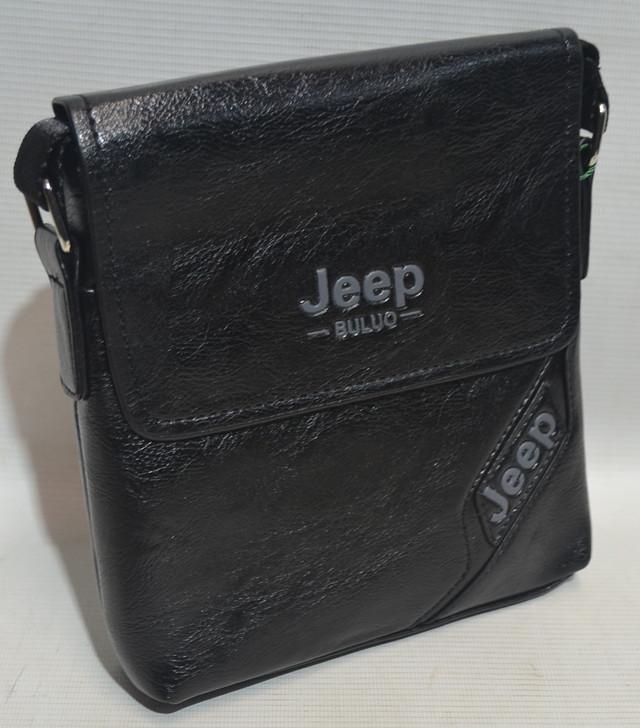 "Сумка-планшетка ""Jeep"