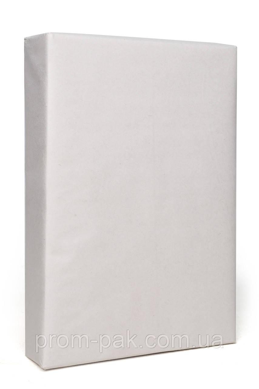 Бумага для офсетной печати А4 пл60 500лис Котлас