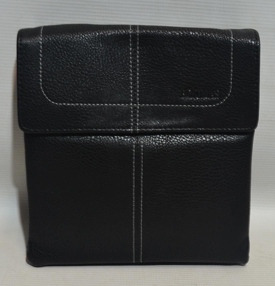 """Мужская сумка-планшетка """"BOLMUS"""" M-3"""