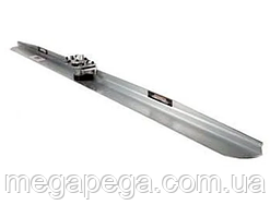 Лезвие для виброрейки H-POWER,12ft blade (3.7 метра)