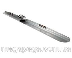 Лезвие для виброрейки H-POWER,10ft blade (3 метра)