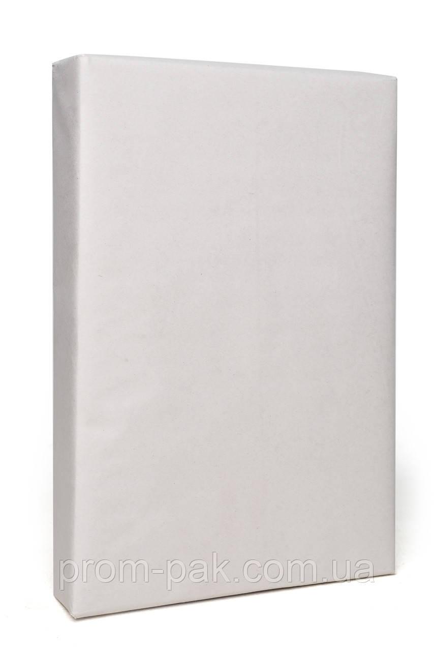 Газетная бумага а3 45 1000лис  Волга