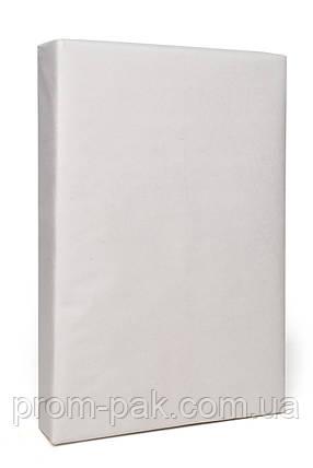 Газетная бумага а3 45 1000лис  Волга, фото 2