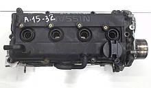 ГБЦ QR20DE QR25DE Головка блока цилиндра Nissan Primera P12 Nissan XTrail T30 QR20 QR25 110408H302 110408H301