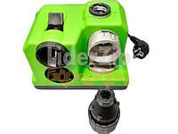 Станок для заточки сверл и буров Procraft EBS350