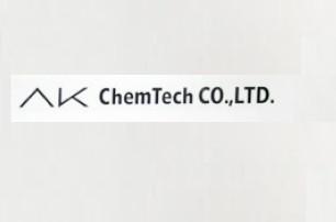АБСЬК (алкилбензосульфокислота, LABSA, ASCO)