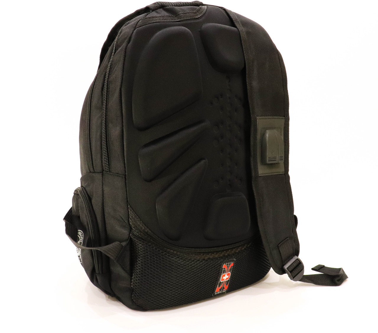 Швейцарский рюкзак   SwissGear 1030, фото 2
