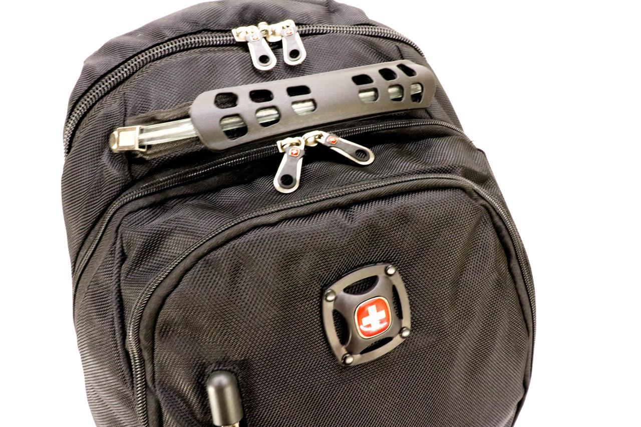 Швейцарский рюкзак   SwissGear 1030, фото 3