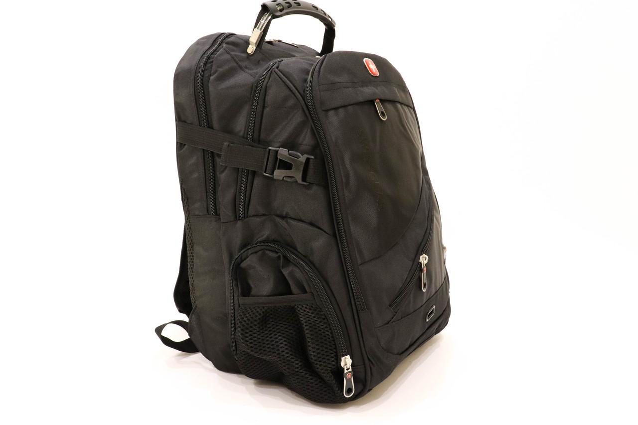 Швейцарский рюкзак   SwissGear 1030, фото 4
