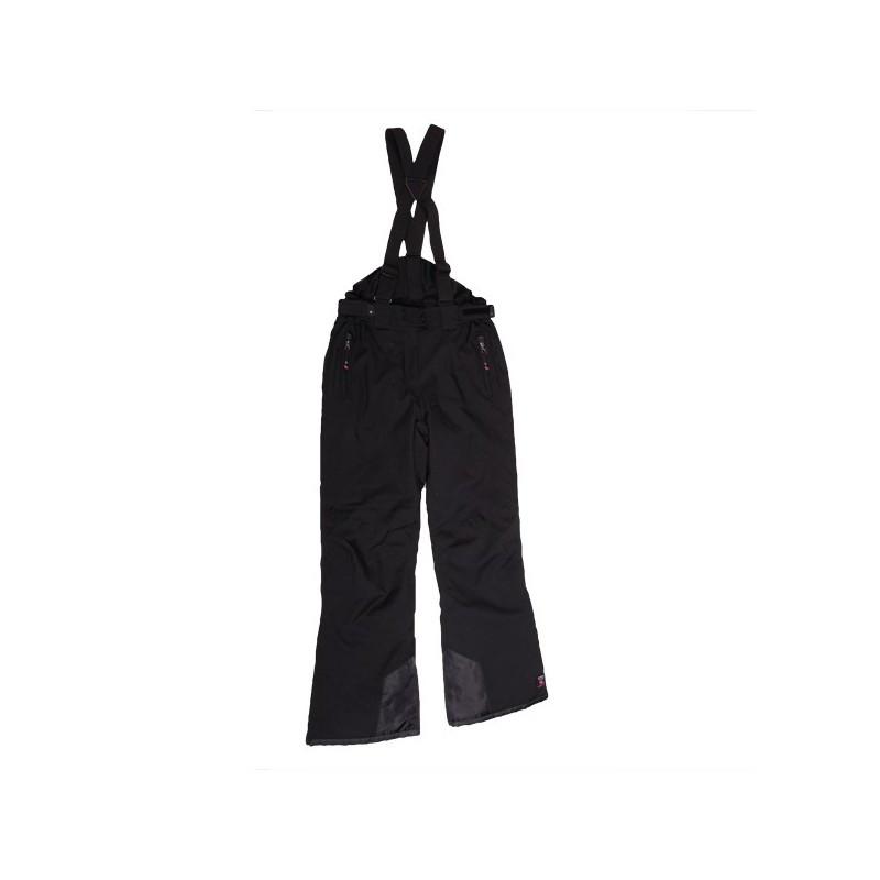 Женские горнолыжние штаны Killtec Oana M (38) | сноубордические \ лыжные штаны