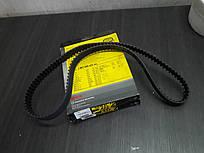 Ремень ГРМ BOSCH 1 987 949 423 FORD 1.6-2.0 16V