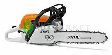 Бензопили Stihl для сільського господарства та садівництва