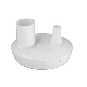 00653321 Редуктор для чаши 1250ml блендера Bosch MSM7800