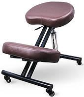Ортопедический стул YAMAGUCHI Anatomic для коррекции осанки (для детей и взрослых)