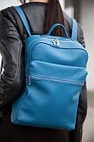 Рюкзак спортивный, для ноутбука от UDLER
