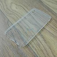 Силиконовый чехол KST для Samsung Galaxy A10 2019 (a105) с защитой от пыли и ударов. Прозрачный, фото 1