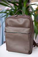 Рюкзак спортивный, для ноутбука от UDLER, фото 1