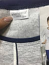 Піжама тепла для підлітка 15-17 років Vienetta, фото 5