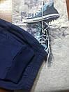 Піжама тепла для підлітка 15-17 років Vienetta, фото 6