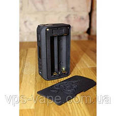 Rebel Dna 250c dual Box mod, фото 3