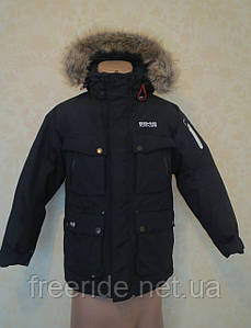 Лыжная куртка 8848 Altitude (150) durAtec Extreme