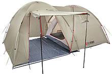 Палатка RedPoint KIMERIYA 4 B4 RPT297