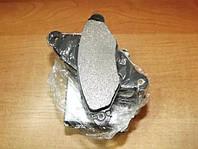 LPRLPR05P661 колодки тормозные передние наRenault Kangoo