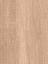 021 Дуб Гранд золотой (194х2600мм) - МДФ панели Riko (Рико)