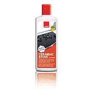 Sano Ceramic Stove cleaner средство для очистки керамических плит  300 мл