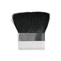 Reed кисть для макияжа 7686