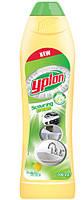 Yplon чистящее молочко 700 мл Лимонная свежесть