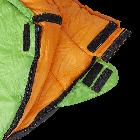 Спальный мешок RedPoint Lightsome L170 RPT670 спальник, фото 3