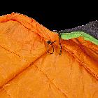 Спальный мешок RedPoint Lightsome L170 RPT670 спальник, фото 6