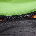 Спальный мешок RedPoint Lightsome L170 RPT670 спальник, фото 8