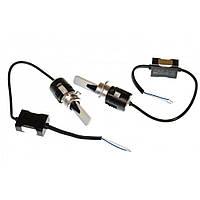 Лампы светодиодные Baxster PXL D2S/D4S/D4C 6000K 4300Lm (2 шт)