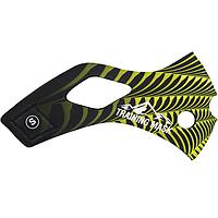 Бандаж для тренировочной маски Training Mask 2.0 Sting Sleeve (Размер М)