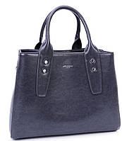 Женская сумка F4021 Grey женские сумки оптом недорого Одесса