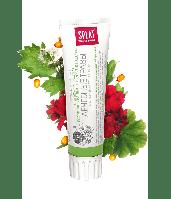 Splat Professional зубная паста 100 мл Лечебные травы
